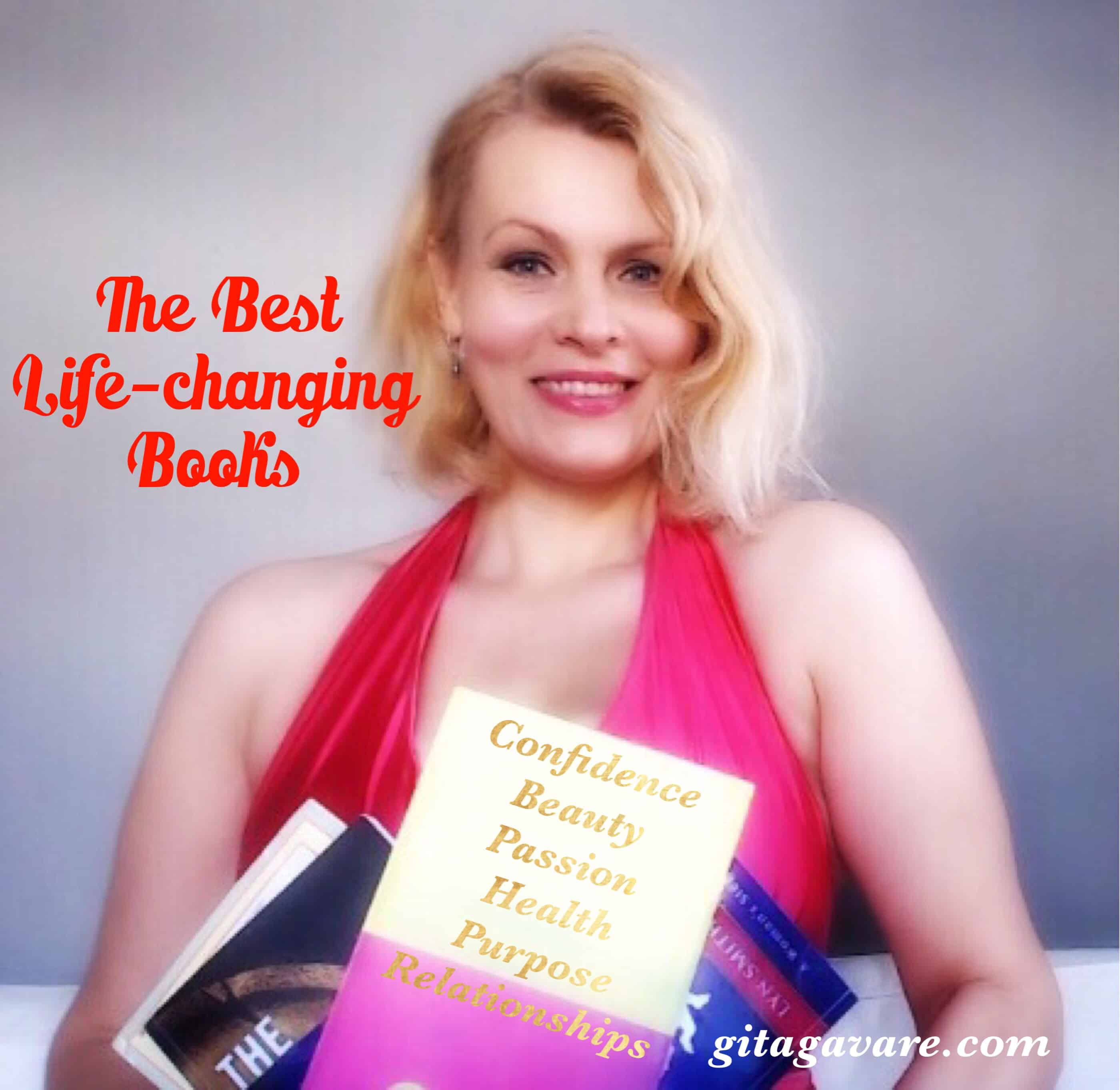TheBestBooks